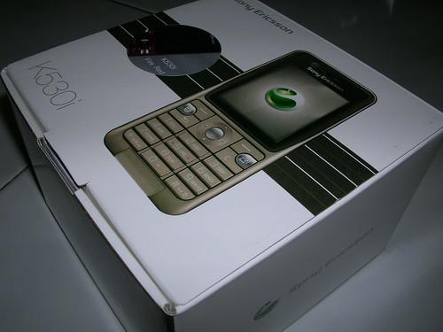 DSCN4390
