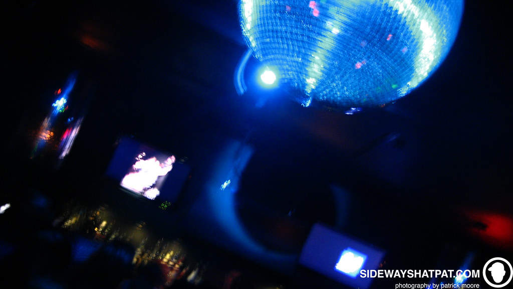 dlyf_disco