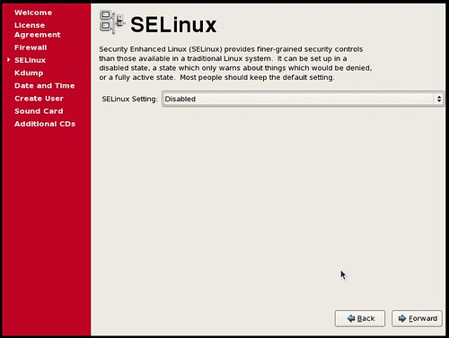 33-selinux by you.
