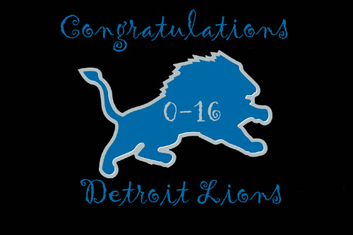winless_lions