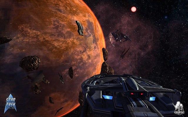 screen_sto_0018_Planet_orangepurpleShip_IGN_Feb_09