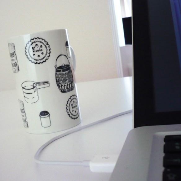 #300 - Tea and Internet