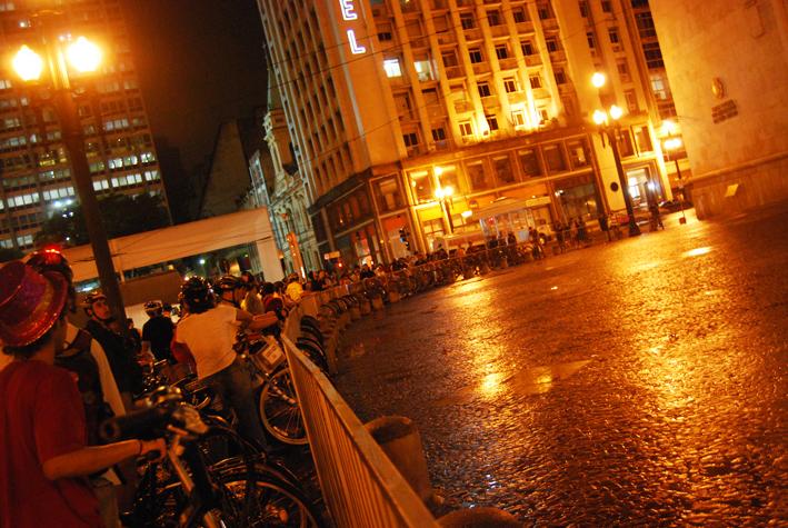 BicicletadaCelebridades_290208_0318