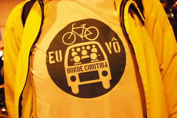 BicicletadaJulhoSP-CWBp011