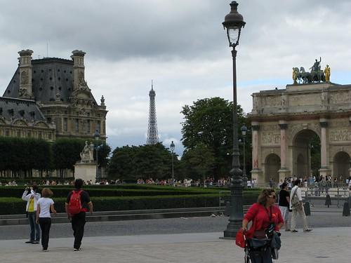 Paris August 2008 049