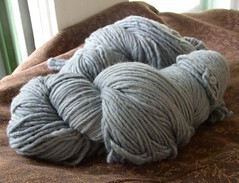 100purewool 1 ply