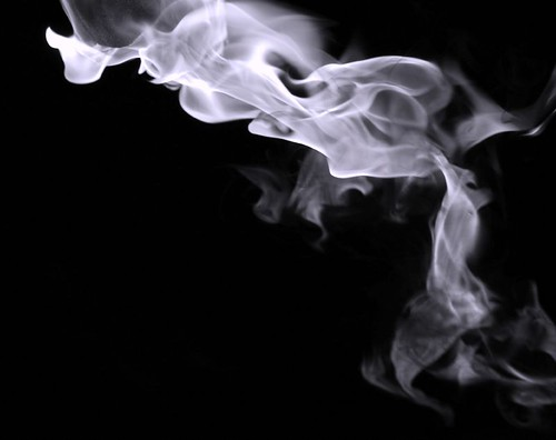 Smokey Glow