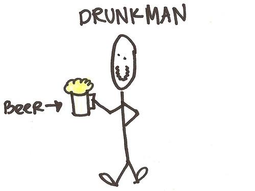 Beer Math 2