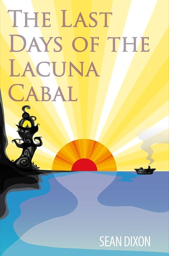 Lacuna Bookcover_final.jpg