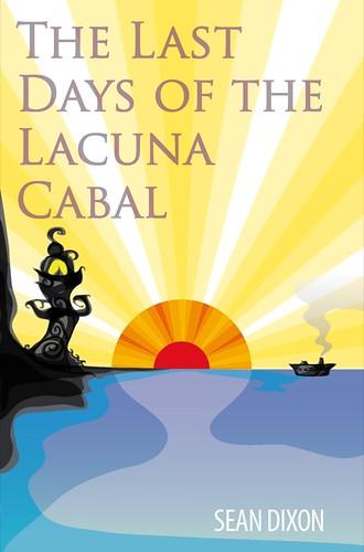 Lacuna Bookcover_final.jpg