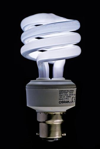 Innovaton by Vermin Inc
