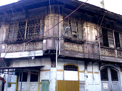 Sunico house