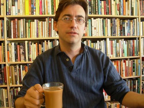 Michael Oct 2008 004