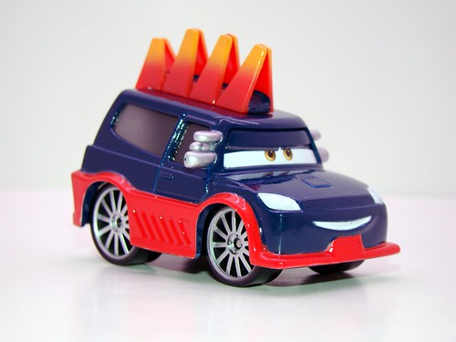 disney cars toon yokoza (2)