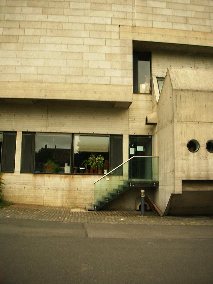 dublin trinity college 32