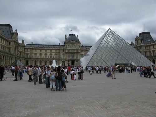 Paris August 2008 048