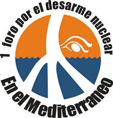 foro desarme nuclear mediterraneo
