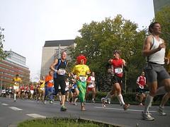 frankfurt marathon 2008 (04)