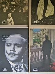 Salone del libro di Torino 2011, UTET
