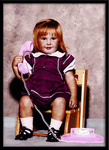 nan phone
