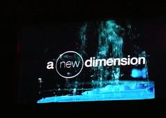 a new dimension @ LOOP
