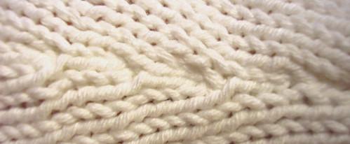 mattress seam stitch 7
