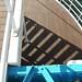 bridge deck