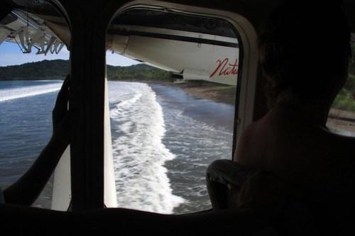 Costa Rica - Día 7 (546)