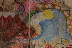 collaborative art 4