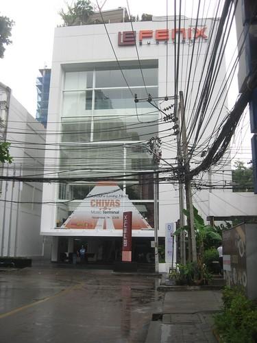 Koh-Samui-Tag1x_bangkok_00009
