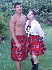 Scotland, MyLastBite.com