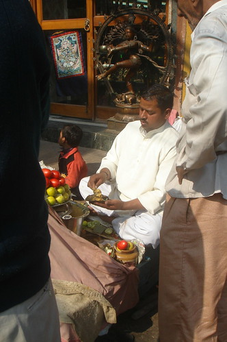 Old Delhi_小巷弄1-26