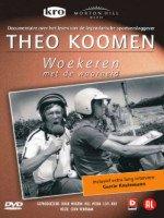 TheoKoomen-dvd