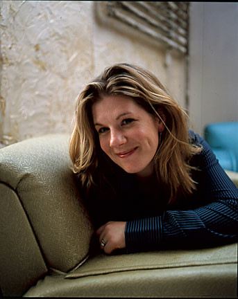 Dar Williams