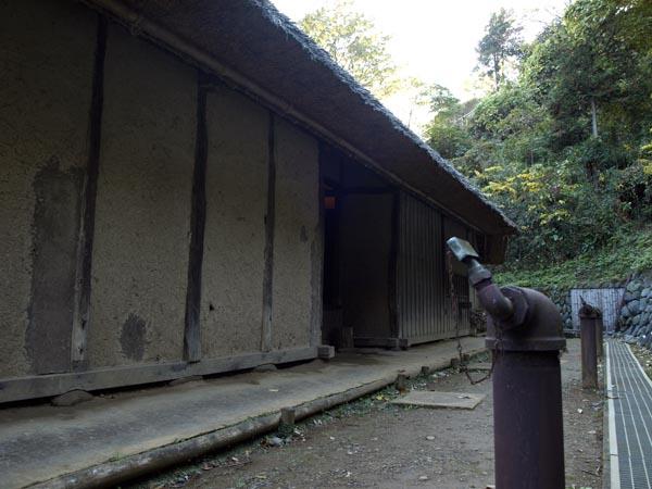 日本民家園_160