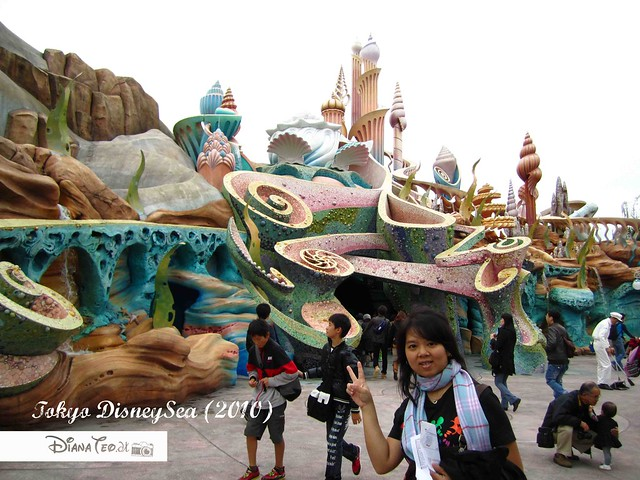 3. Mermaid Lagoon (3)