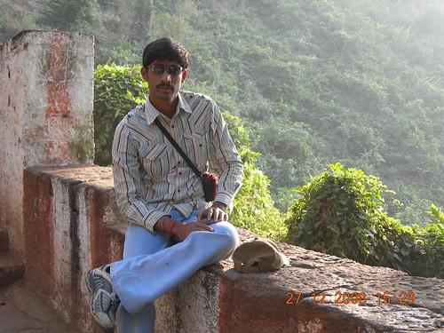 Ravi Shanker - Ravi Shanker