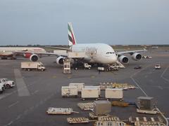 A380-NYC-JFK-2008