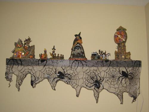 Halloween town 2