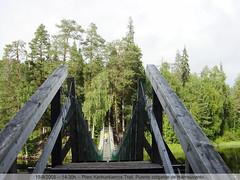 Finlandia_067