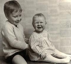 1970_ianlou_new
