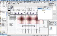 Dropbox & Vectorworks