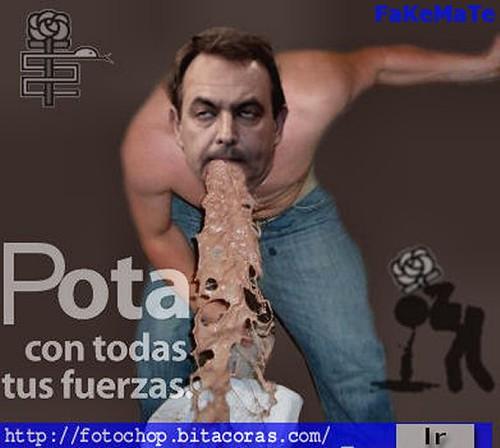 elecciones 2008 psoe zp zETAp zETApé ZaPatero ZoPenco ZoPilote socialista socialismo currupcion  pota con todas tus fuerzas