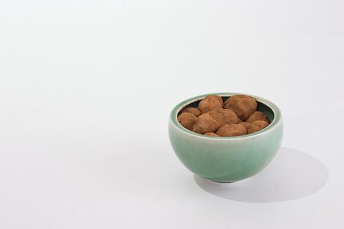Irish Potatoes Candy