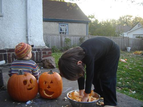 Sept-Nov 2008 002