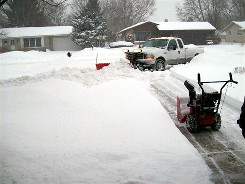 Snowstorm 121908-4