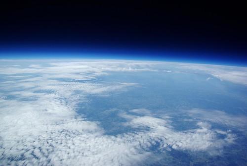 80,000ft