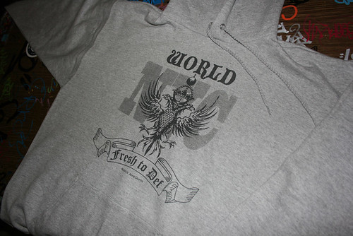 world_hood2