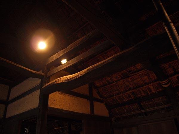 日本民家園_132