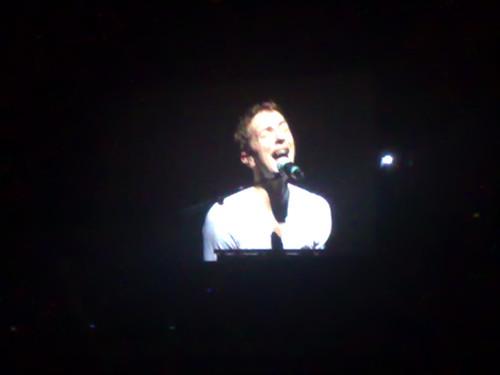 30/11/2008